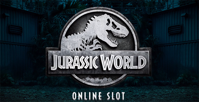 Play Jurassic World at Zodiac Casino Now